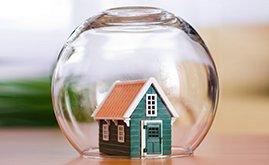 A cosa serve il sito condominiale?