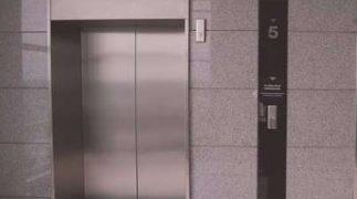 Ascensore nel condominio: illegittima l'installazione se lede il diritto di uno dei condomini