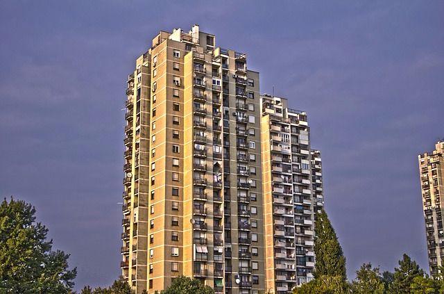 Qual è il termine per impugnare una delibera di condominio?
