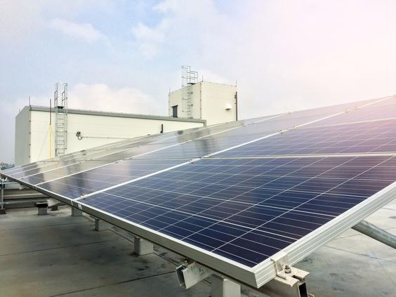 Fonti di energia rinnovabile private sulle parti comuni, tra diritto del singolo e fruizione collettiva