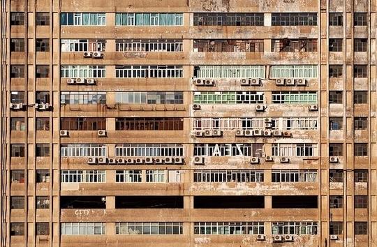 Condizionatore sul balcone, serve l'autorizzazione del condominio?