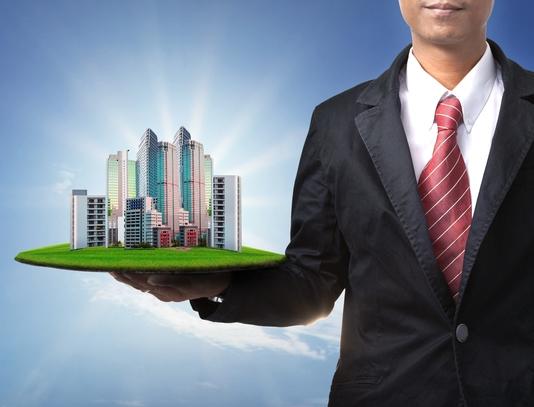 Amministratore condominio, quali requisiti deve possedere per poter assumere l'incarico?