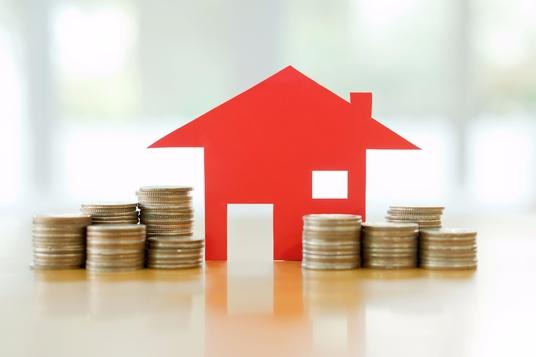 Regolamento condominiale, sanzioni pecuniarie per chi trasgredisce
