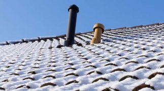 caduta-neve-tetto