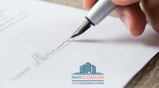 contratto-azienda-condominio