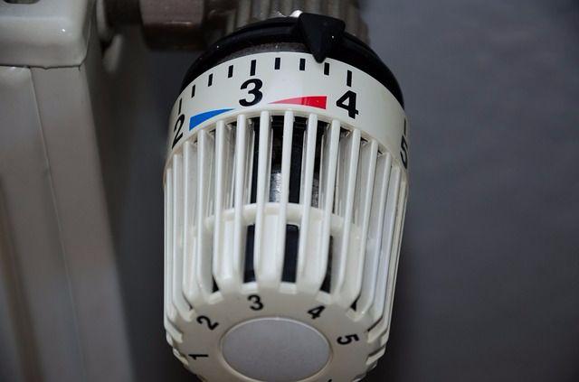 Contabilizzatori calore: prorogato al giugno 2017 il termine per l'installazione