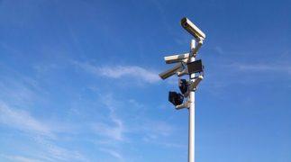 Telecamere negli spazi condominiali: non serve l'approvazione a maggioranza