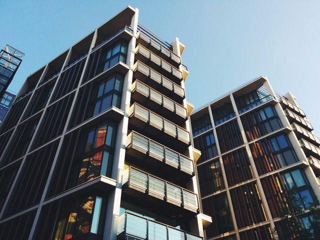 Legge di stabilità, le novità che riguardano il condominio