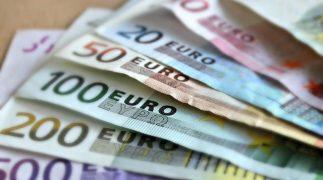 Legittimo istituire fondo spese per manutenzione straordinaria