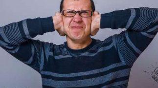 Disturbo dei vicini con musica ad alto volume: è reato?