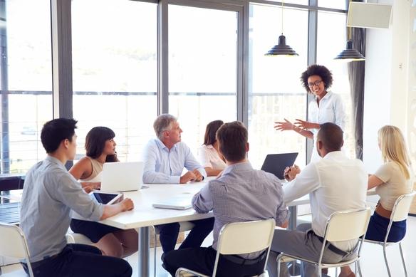 L'inquilino può partecipare alle riunioni di condominio al posto del proprietario?