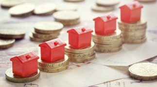 Se l'inquilino non paga le spese condominiali, cosa prescrive la legge?