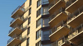Manutenzione balconi, a chi spetta pagare le spese?