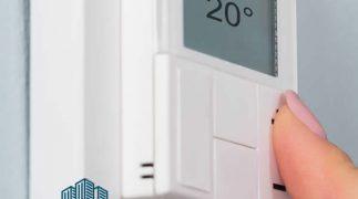 Distacco dal riscaldamento centralizzato, cosa comporta?