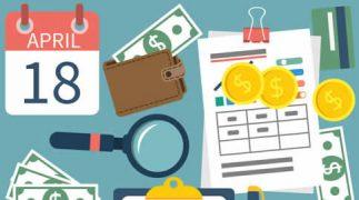 Obbligo tracciabilità pagamenti
