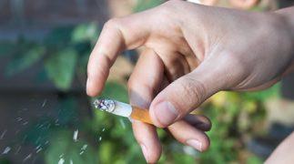 divieto-fumo-condominio